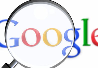 10 Ağustos'ta Google'da En Çok Arananlar