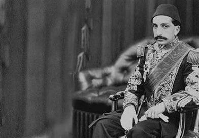 Ulu Hakan Abdülhamit'in Ruslar İstedi Diye Astırdığı Er Halim ve Abbas'ın Hikayesi