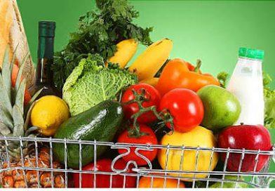 Vitamin Nedir? Hangi Besinlerde Bulunur?