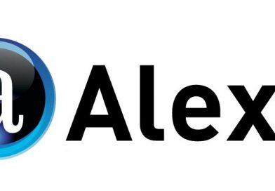 Alexa Nedir? Alexa Verilerini Nasıl Yorumlamak Gerekir?