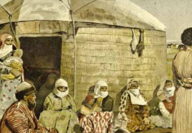 Moğol İstilası Sırasında Anadolu Halkını Koruyan Teşkilatlar Nelerdir?
