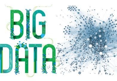 Big Data Nedir? Hangi Alanlarda Kullanılır? Nasıl Elde Edilir?