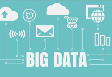 Big Data Hangi Amaçla Kullanılır?