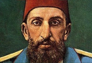 Mehmet Akif Ersoy'un II. Abdülhamit Pişmanlığı