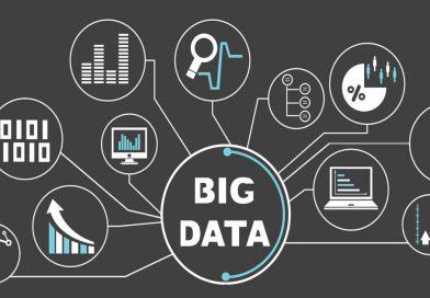 Big Data Örnekleri Nelerdir?