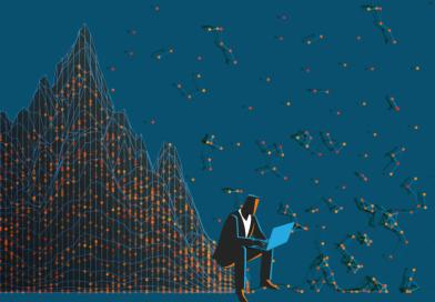 Big Data Verileri Nasıl İşlenir? Big Data Analizi Nasıl Yapılır?