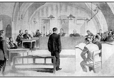Hilsner Davası Nedir?