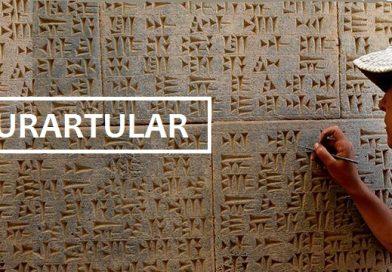 Urartular Kimdir? Özellikleri ve Hakkında Bilgi