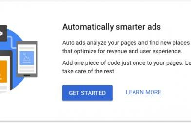 Google Otomatik Reklamlar Nedir? Nasıl Eklenir?