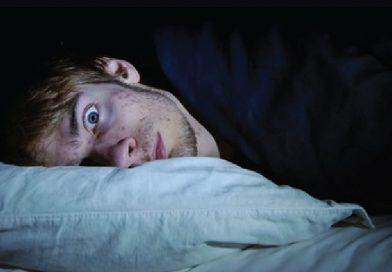 Parasomnia Nedir? Nasıl Tedavi Edilir?
