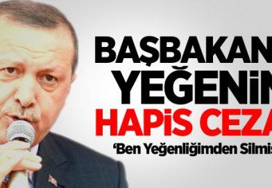 Recep Tayyip Erdoğan'ın Uyuşturucu Ticaretinden Hüküm Giyen Yeğeni Mehmet Erdoğan Kimdir? Ne İş Yapıyor?