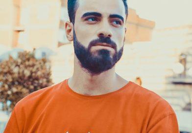 İnstagram Fenomeni Mustafa Yalçın Kimdir?