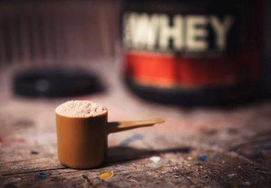 Protein Tozu İçtikten Sonra Sigara İçmek Zararlı mı?