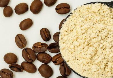 Protein Tozu İçtikten Sonra Kahve İçilir mi?