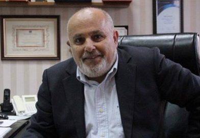 Çorum Hitit Üniversitesi'nde Doçente Küfür Eden Profesör Faruk Yamaner Kimdir?