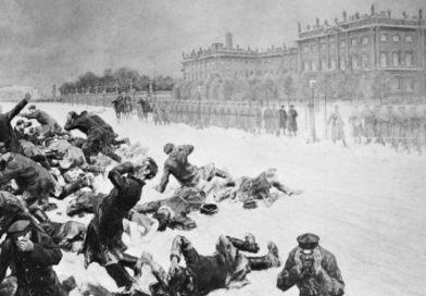 Aralıkçılar (Dekabrist) İsyanı Nedir?