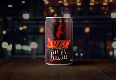 Buzzer Nerede Satılır?