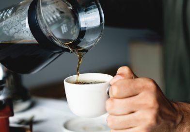 Kahve Çarpıntı Yapar Mı?