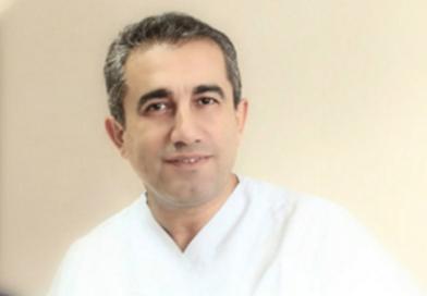 Op. Dr. Muttalip Keser Kimdir? Saç Ekim Yorumları ve Fiyatları