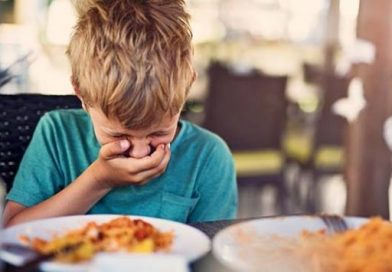 Gıda Zehirlenmesi Nasıl Anlaşılır?