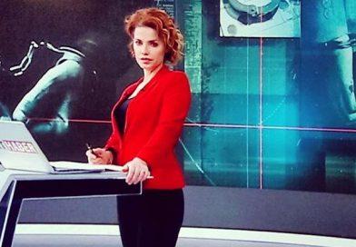 TRT Haber Spikeri Deniz Demir Kimdir? Nereli ve Kaç Yaşında?