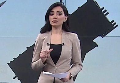 TRT Haber Spikeri Zeynep Bulut Şenel Kimdir? Nereli ve Kaç Yaşında?
