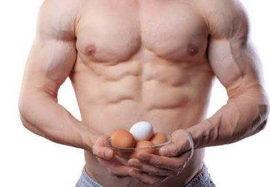 Spor Sonrası Kaç Yumurta Yemeli? Detaylı Anlatım