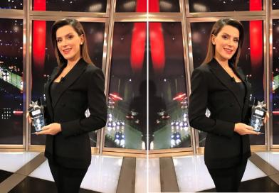 NTV Spikeri Zehra Küçük Kimdir? Nereli ve Kaç Yaşında?
