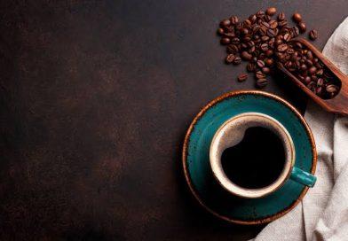 Kafeinsiz Kahve Çarpıntı Yapar mı?