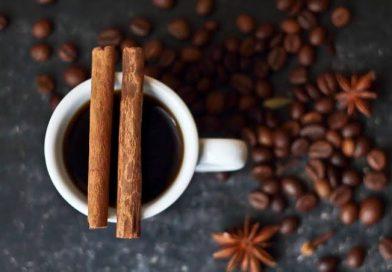 Tarçınlı Türk Kahvesi Kilo Verdirir mi?