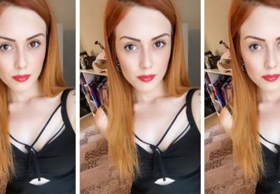 Tiktok ve Instagram Fenomeni Beyza Korkmaz Kimdir? Nereli ve Kaç Yaşında?