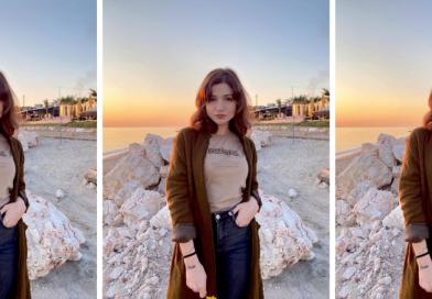 Instagram Fenomeni Buse Yılmaz Kimdir? Nereli ve Kaç Yaşında?