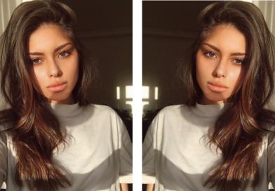 Instagram Fenomeni Ekin Dörtkol Kimdir? Nereli ve Kaç Yaşında?