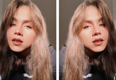 Tiktok ve Instagram Fenomeni Melike Gülnur Şahin Kimdir? Nereli ve Kaç Yaşında?