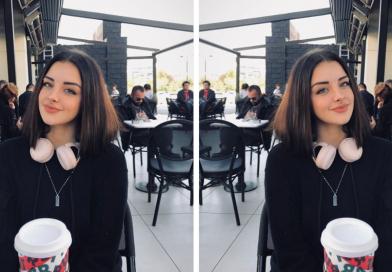 Tiktok ve Instagram Fenomeni Miray Şen Kimdir? Nereli ve Kaç Yaşında?