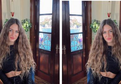 Instagram Fenomeni Selina Kurt Kimdir? Nereli ve Kaç Yaşında?