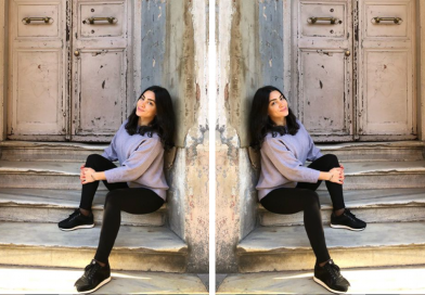 Instagram Fenomeni Serpil Cansız Kimdir? Nereli? Kaç Yaşında?