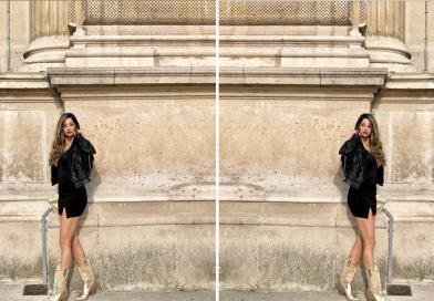 Instagram Fenomeni Şeyma Uyanık Kimdir? Nereli ve Kaç Yaşında?