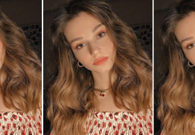 Instagram Fenomeni Sumru Özden Kimdir? Nereli ve Kaç Yaşında?