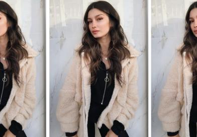 Instagram Fenomeni Zeynep Demirhan Kimdir? Nereli ve Kaç Yaşında?