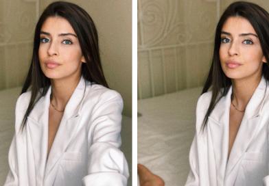 Instagram Fenomeni Zeynep Utku Kimdir? Nereli ve Kaç Yaşında?