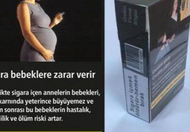 Marlboro Touch Blue (Mavi) Nikotin Karbonmonoksit ve Zifir Oranları Nedir?