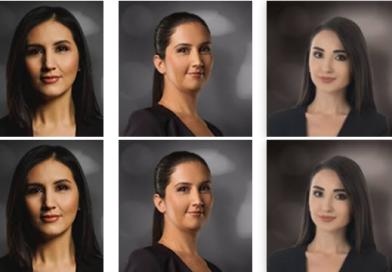 CNN Türk Muhabiri Elçin Ergün Kimdir? Nereli ve Kaç Yaşında? Boyu?