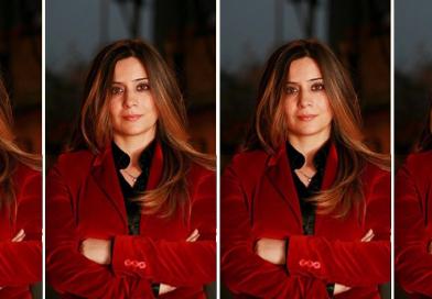 TRT Haber Muhabiri Fatma Demir Turgut Kimdir? Nereli ve Kaç Yaşında?