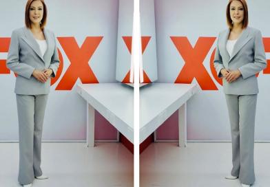 FOX TV Spikeri Gülbin Tosun Kimdir? Nereli ve Kaç Yaşında? Eşi imdir? Boyu? Kilosu?