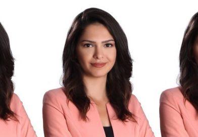 Haber Global Muhabiri Hasret Kaya Kimdir? Nereli ve Kaç Yaşında? Evli mi? Boyu?