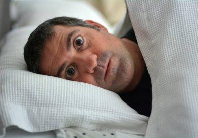 Uykusuzluk İshal Yapar mı?