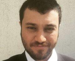Avukat Ramazan Sertan Safsöz Kimdir?