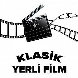 yerli film izle