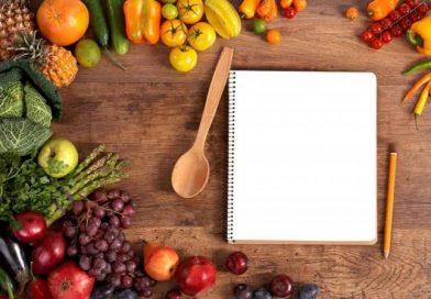 Sağlıklı Bir Diyet Listesi Nasıl Olmalı?